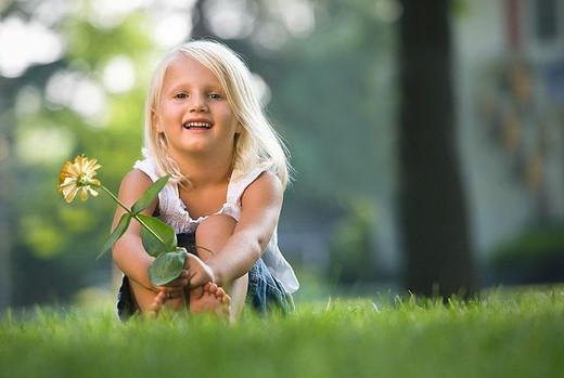 Você sabe qual a origem do Dia das Crianças?