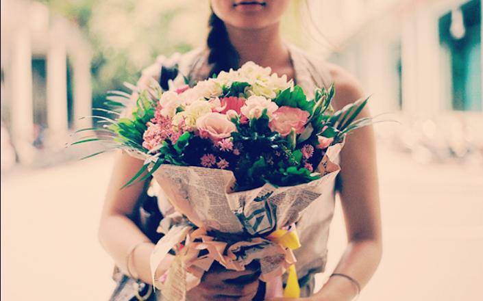 entrega-internacional-de-flores-e-chocolates-floraweb