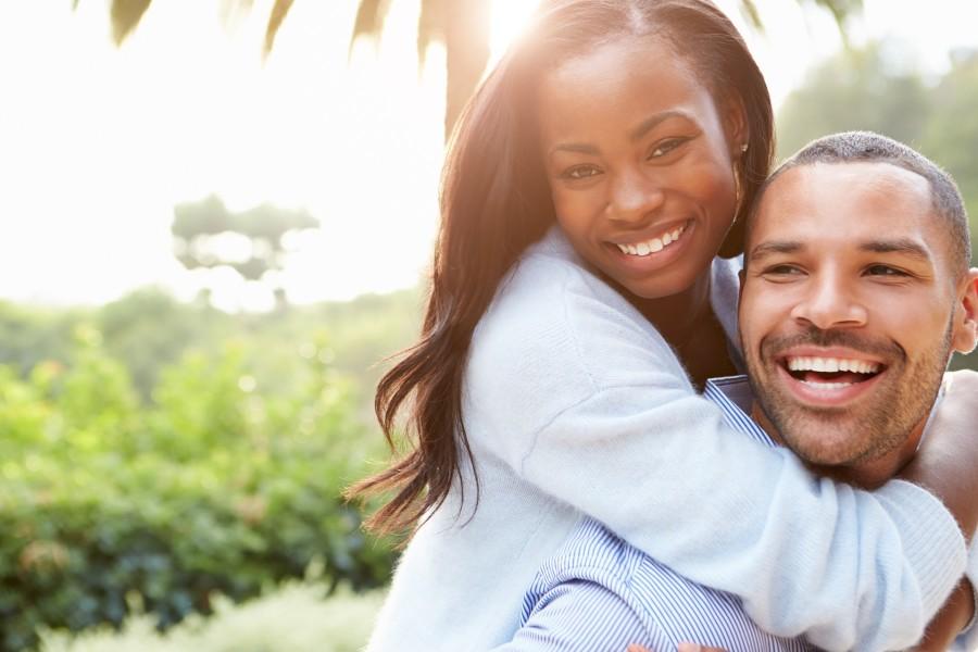 Valentine's Day: ideias para presentear sua namorada