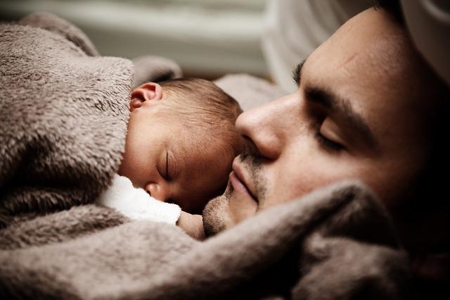 Meu melhor amigo vai ser pai, e agora?