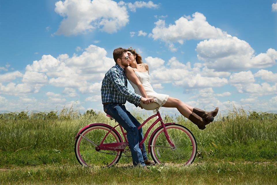 15 coisas que só quem está em um namoro a distância sabe