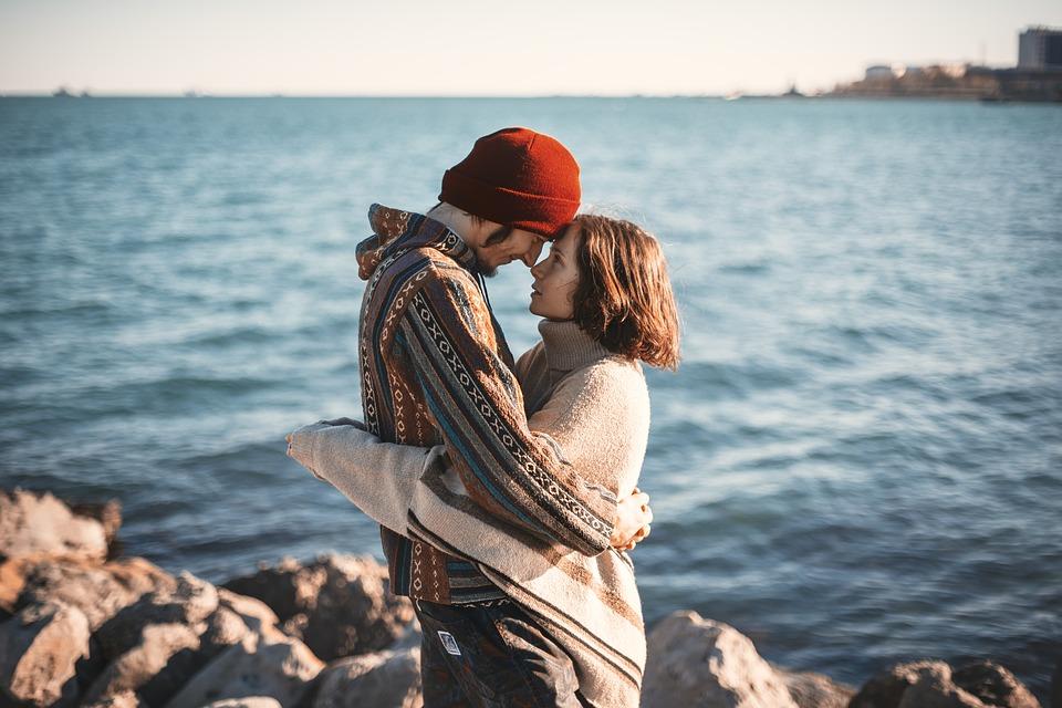 Presente de namoro :  O que dar para sua namorada?