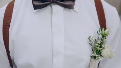 Presentear homens com flores: Dicas para escolher as melhores opções