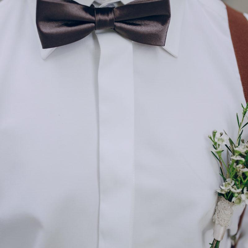 Presentear homens com flores: Escolha a melhor opção