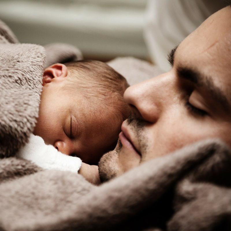 Sugestão de presente para o dia dos pais: Acerte na escolha