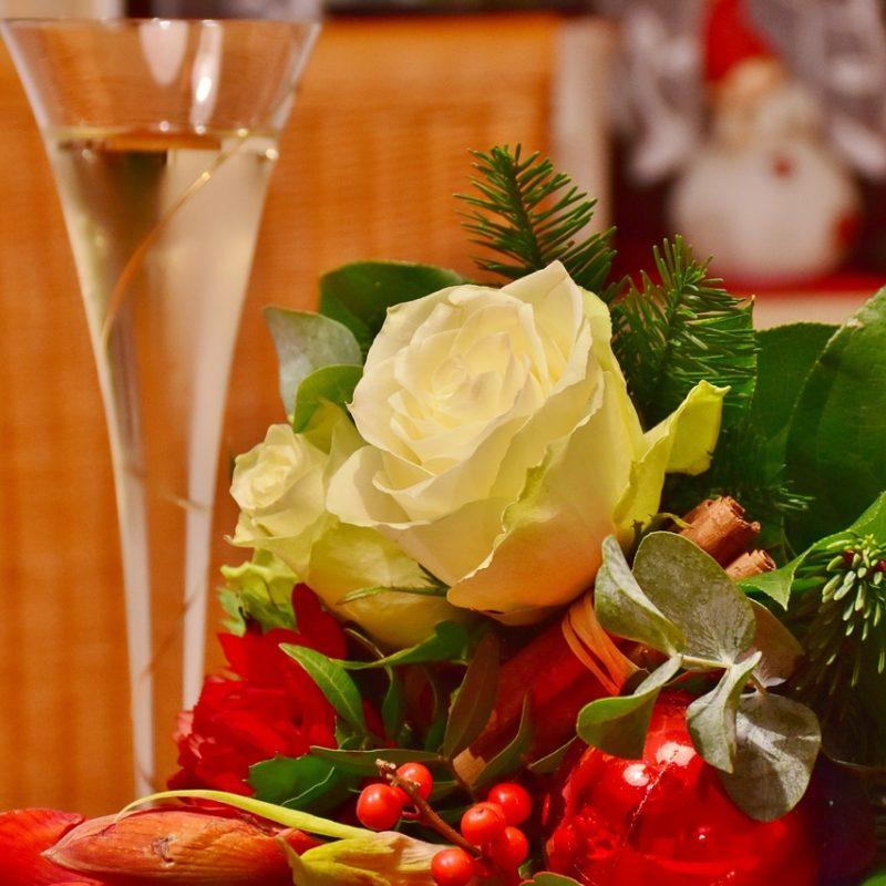 Enviar presentes para o exterior: Com quais serviços posso contar?