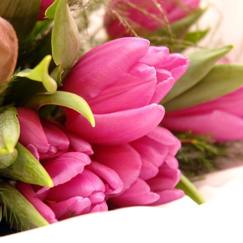 Você sabe como enviar flores para outro país?