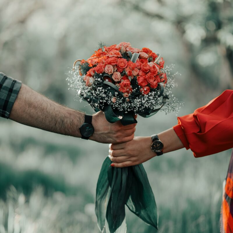 Como agradar o seu Amor nesse mês dos namorados?
