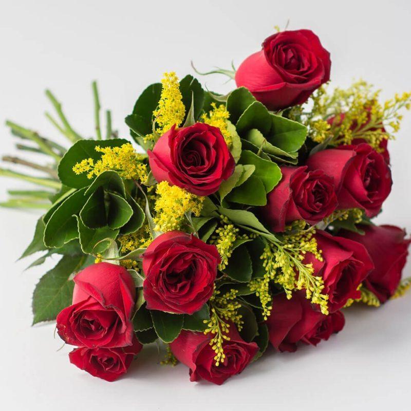 Presenteie quem você ama neste dia 8 de março