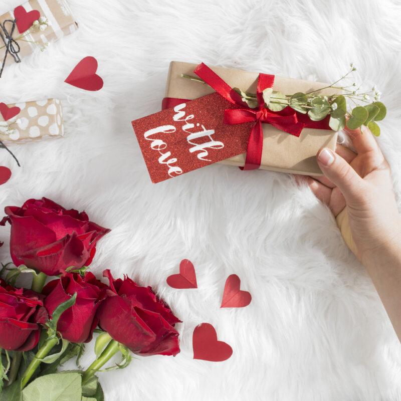 Dia dos Namorados: Melhores formas de comemorar durante a Pandemia